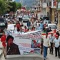 Reactivan ilegalmente extracción minera en Chiapas