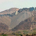 Exigen que mina Peña Colorada responda por causar ecocidio