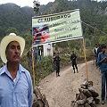 Temen que futura autoridad sea sobornada por minera china