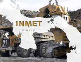 No lograron fusionarse dos mineras canadienses sobre yacimientos panameños