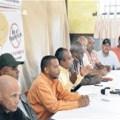 """Más de 100 organizaciones apoyan protesta contra """"paquetazo"""" fiscal y Barrick Gold"""
