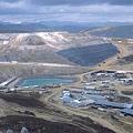 Multan a Minera Yanacocha por infringir normas ambientales
