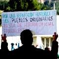 Declaración de ENDEPA: reforma código civil, territorio y violencia pro minera