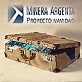Por la lucha del pueblo, se va la minera más grande de Chubut