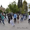 Uruguayos reclamaron ante embajada argentina por chubutenses agredidos