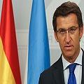 Parlamentarios reclaman por «brutal ataque a la riqueza ecológica de Galicia»