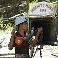 No hay ley minera pero las mineras avanzan y quieren más