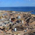 Poco empleo minero: Se gesta «un problema social»
