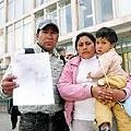 Afectados por derrame de Antamina piden atención médica e indemnización