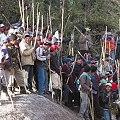 Pobladores de Cañaris insisten en que prevalecerá el resultado de consulta