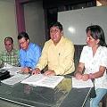 Derivan denuncia contra minera La Zanja a Cajamarca
