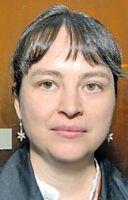 Con 24.480 firmas, piden cese de negociación con Rio Tinto Alcan