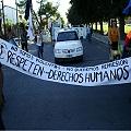 Unión de Asambleas Patagónicas se reunió en Viedma