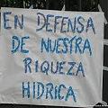 Estado peruano atribuye conflictos mineros a un complot