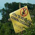 Minera canadiense demanda a Costa Rica por 94 millones de dólares
