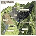 Megaproyecto Agua Rica funcionará integrado a La Alumbrera