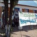 Pan American Silver reintegró a los despedidos en la meseta