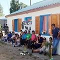 Gobierno de Chubut acusó a Minera Argenta de chantaje por los despidos