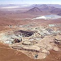 La agenda para reimpulsar la minería chilena