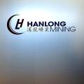 La empresa china Hanlong controlará la mayor mina de hierro de África