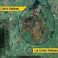 Cerro Matoso tiene que mejorar condiciones para la explotación