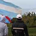 Uruguay reconoce que «Botnia contamina en casos aislados y en forma alternada»