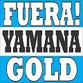 Yamana Gold detrás de las elecciones en un barrio de Esquel