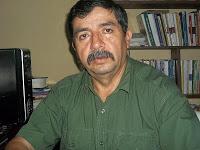 Arenoducto «Portovelo» es un descabellado proyecto