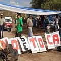 Primer año en Alto Carrizal