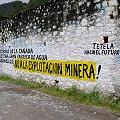 Se esfuerza Tetela por impedir actividad minera en el municipio
