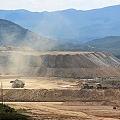 La minería y consecuencias en México