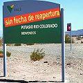 Nación y Mendoza negocian contrarreloj con Vale la reactivación de Potasio Río Colorado