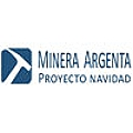 Minera despide a 50 trabajadores, protestan en la comuna de Gastre