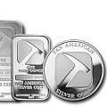 Pan American Silver: ¿A qué juegan?