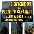 Pese a protestas reanudan perforaciones en proyecto Cañariaco