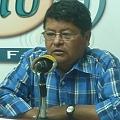 «Los tacneños están en serio riesgo por inicio de operaciones de Minsur»