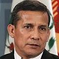 Humala apuesta de nuevo por la minería peruana