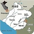 Minsur tiene los permisos para operar mina de Pucamarca