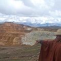 Documental sobre Minera Yanacocha