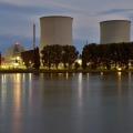 El apagón nuclear alemán ya genera beneficios económicos y medioambientales