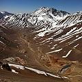 El Valle del Huasco evidencia el lapidario modo de operar de Barrick Gold