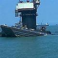 Drummond admite vertimiento carbón al mar