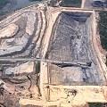 Trabajadores demandan a minera Drummond por atentar contra su salud