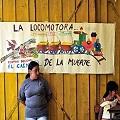 'Minería, territorio y conflicto en Colombia'