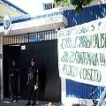 Ambientalistas salvadoreños exigen a Guatemala parar proyecto minero
