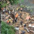 Gobierno y Minería: lo que la tragedia de Bella Rica reveló