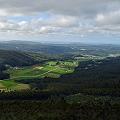 Vecinos acudirán a instancias europeas si se autoriza la mina de Corcoesto