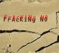 Tornquinst declarada libre de fracking