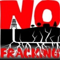 El rendimiento final del 'fracking' es hasta nueve veces menor que el de la energía eólica