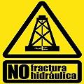 Los Conquistadores, Entre Ríos, Libre de Fracking